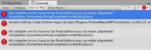 compile error.png