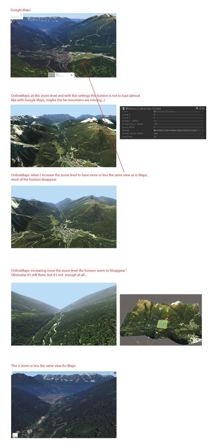 map-issue.jpg
